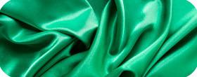 أخضر هادئ