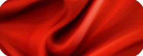أحمر ساحر
