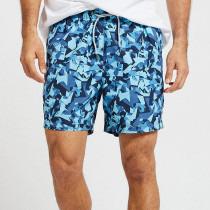 ملابس السباحة